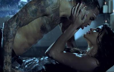 Chris-Brown-Sweet-Love-Music-Video