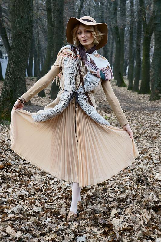 Скороговорки юбочка модным модна