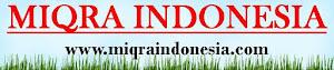 MIQRA INDONESIA: PROFIL ARDA DINATA