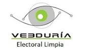 Veeduría Electoral