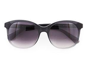 Balmain Ombre shades, Balmain shades, designer shades at TJMaxx