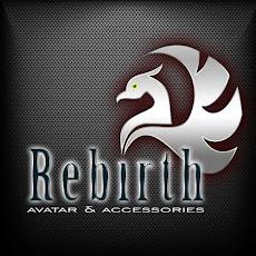 //REBIRTH/