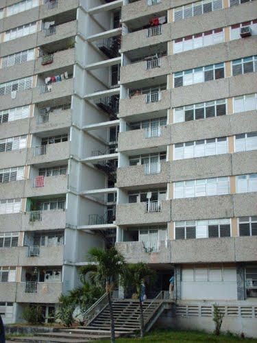 Fotos de ciudad sandino cuba 38