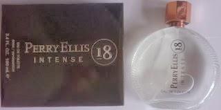 parfum murah, perfume, parfum wanita, 0856.4640.4349