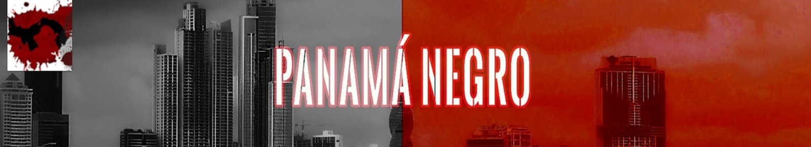 Videos del Panamá Negro 2016