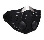 Masker Anti Debu