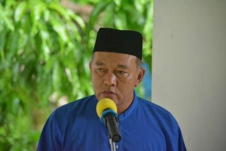 EN.ZAKARIA B. AWANG DAMIT