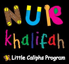 Nur Khalifah Kindergarten