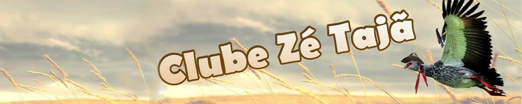 Clube Zé Tajã
