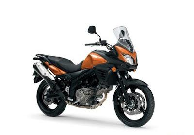 Suzuki DL ABS-650V-Strom-Gambar Foto Modifikasi Motor Terbaru.jpg