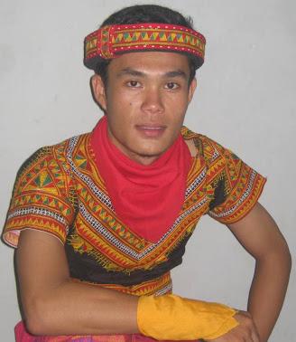 Sulaiman Gayo