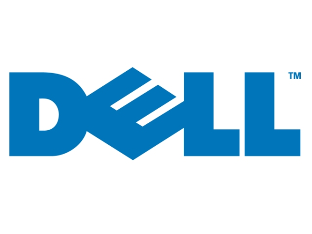 mis of dell • one way to understand competitive advantage dell emphasizes low cost plus customization of products •successfully using is to achieve competitive.