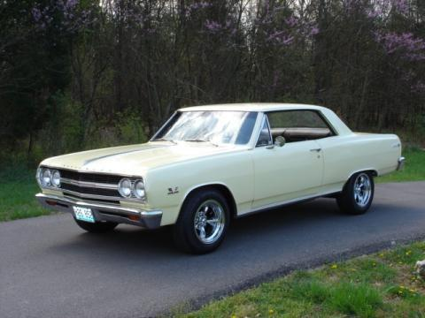 1970 39 s muscle carsfor sale 1965 chevelle malibu for sale in maryland. Black Bedroom Furniture Sets. Home Design Ideas