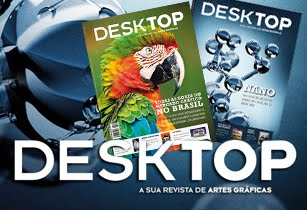 Revista Desktop