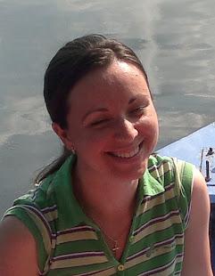 ADINA TOMUȚĂ