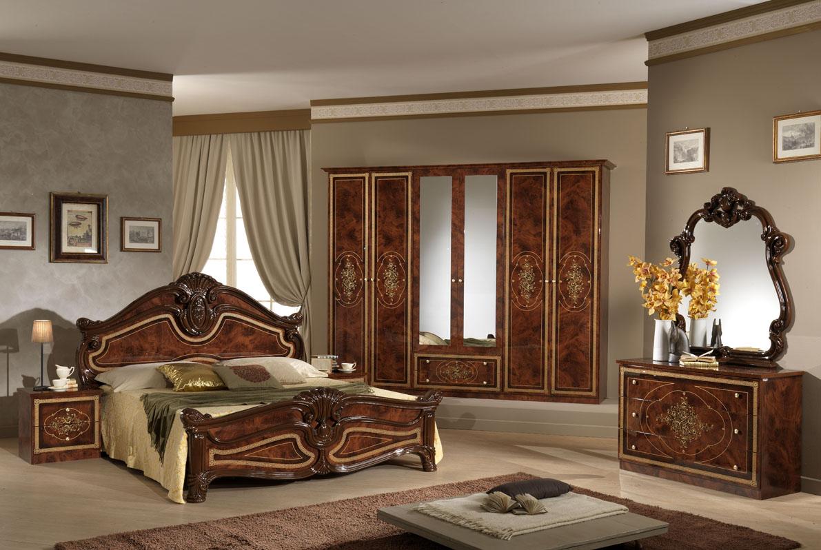 Italian Bedroom Design Ideas Perfect