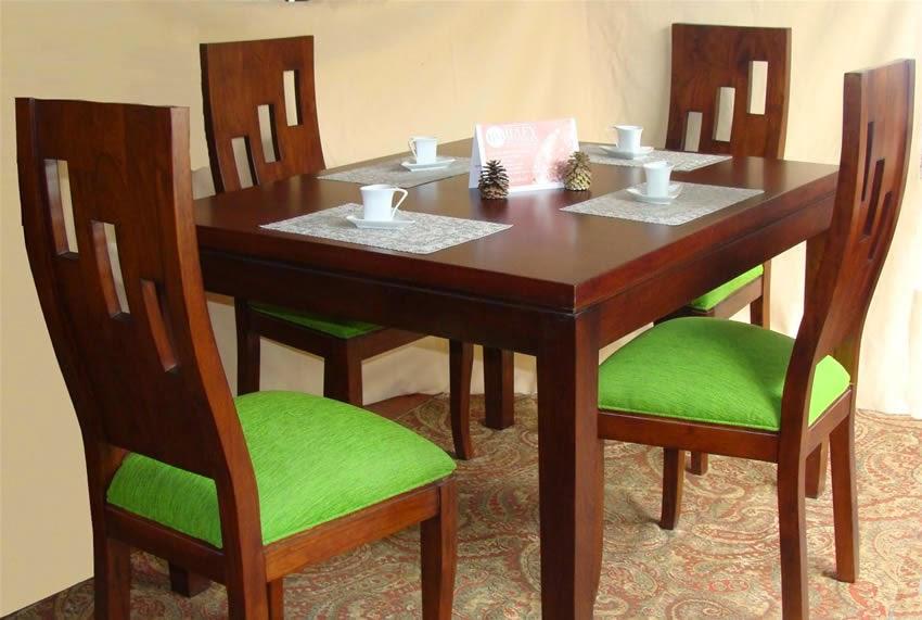 Muebles en Madera: Trabajamos con Camas, Closets, Armarios ...