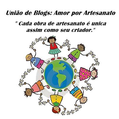 Junte - se ao União de Blogs.