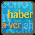 Ortografía. Aplicación para Android