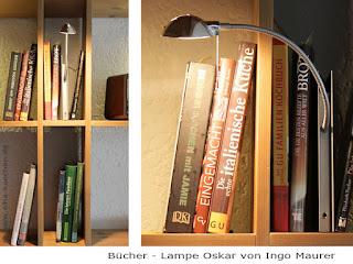 Beleuchtung  Lichtplanung Küche Esszimmer Bad - Harald Maier Küchen München