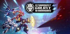 Download - Stardust Galaxy Warriors - PC - [Torrent]