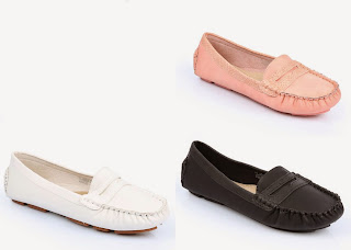 http://www.ebay.fr/itm/mocassins-femme-confortables-noirs-blancs-roses-confort-noir-blanc-rose-souples-/301570925783?ssPageName=STRK:MESE:IT
