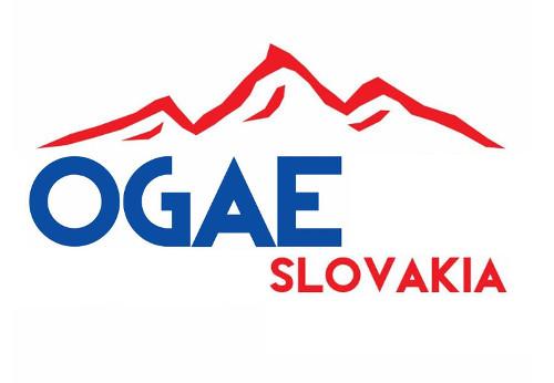 OGAE Slovakia