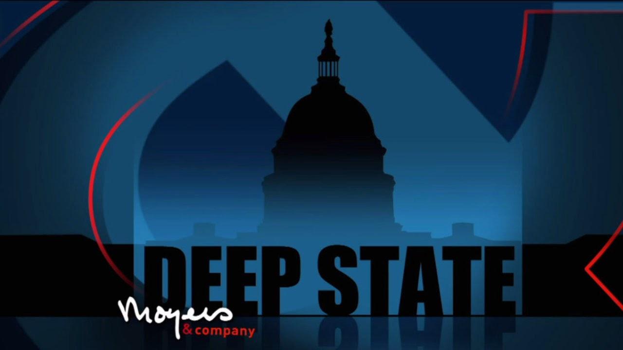 http://2.bp.blogspot.com/-MaSAhmZBMGg/Uwvpnvd8rtI/AAAAAAAAS-k/WGp6WUyXZs4/s1600/Deep+State.jpg