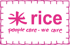 RICE im Onlineshop