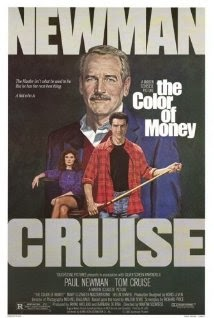 The Color of Money - Το Χρώμα του Χρήματος (1986) tainies online oipeirates