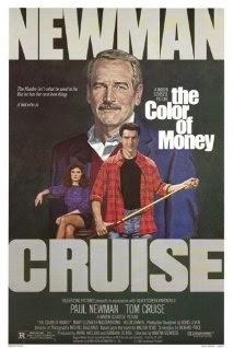 The Color of Money - Το Χρώμα του Χρήματος (1986) ταινιες online seires xrysoi greek subs