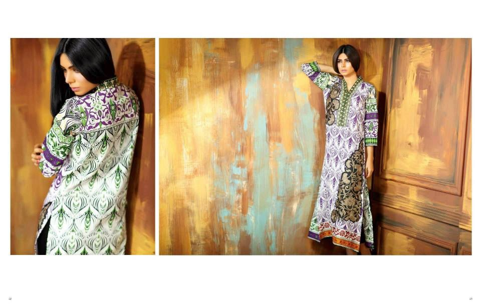 Beautiful-Kurti-Dress-Collection-2015