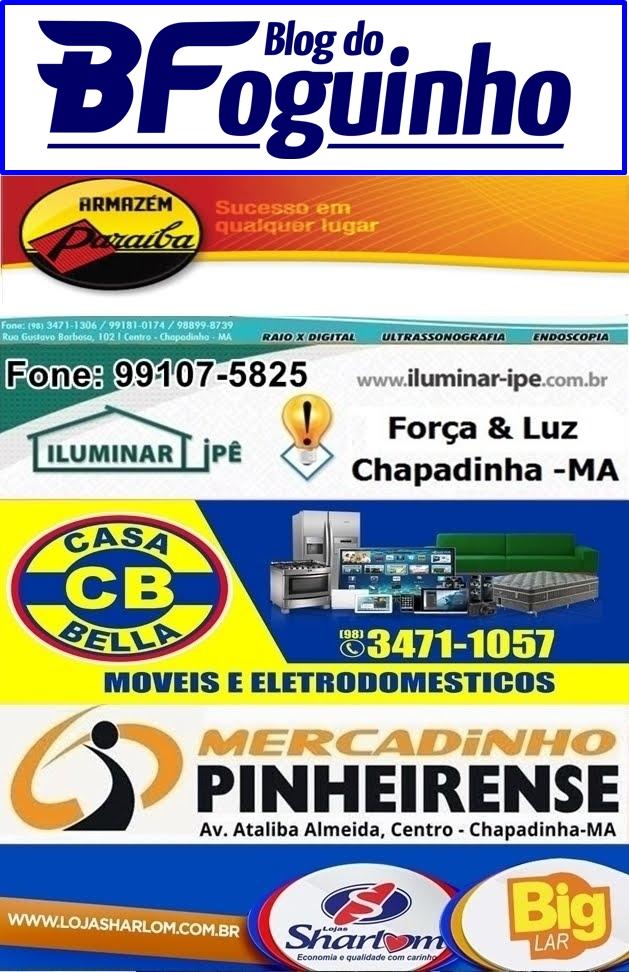 E-mail: blogdofoguinho@hotmail.com