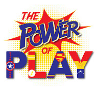 Power of Play 2017!
