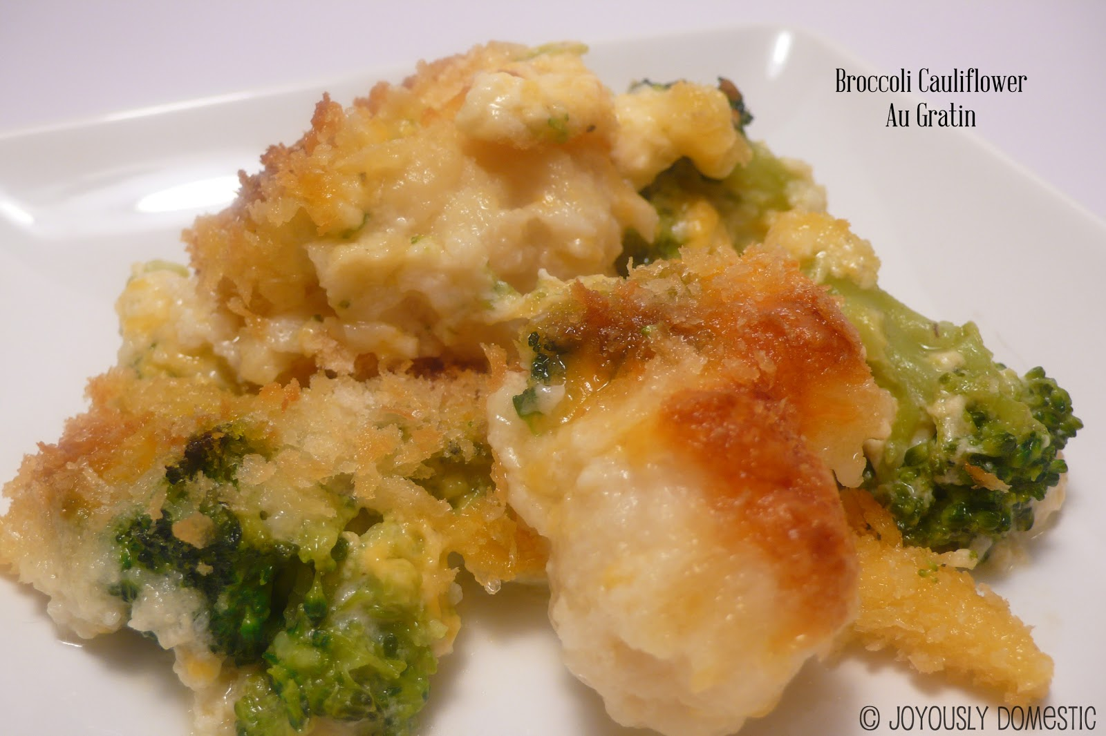 and parmesan broccoli gratin with swiss and parmesan broccoli and blue ...