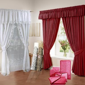 Home Furnishing Items Online Shopping With Jbg Home Store