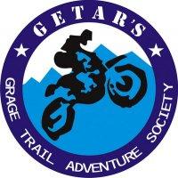 Adventure Motor