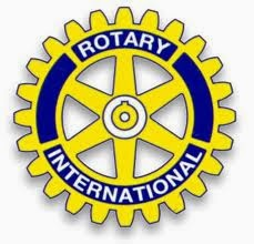 Rotary International (RI)