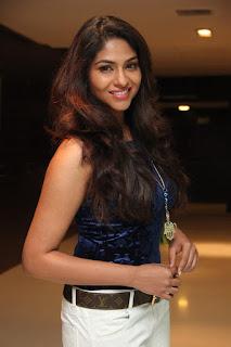 Lakshmi Devy Pictures at Masala Padam Movie Audio Launch   (10).jpg