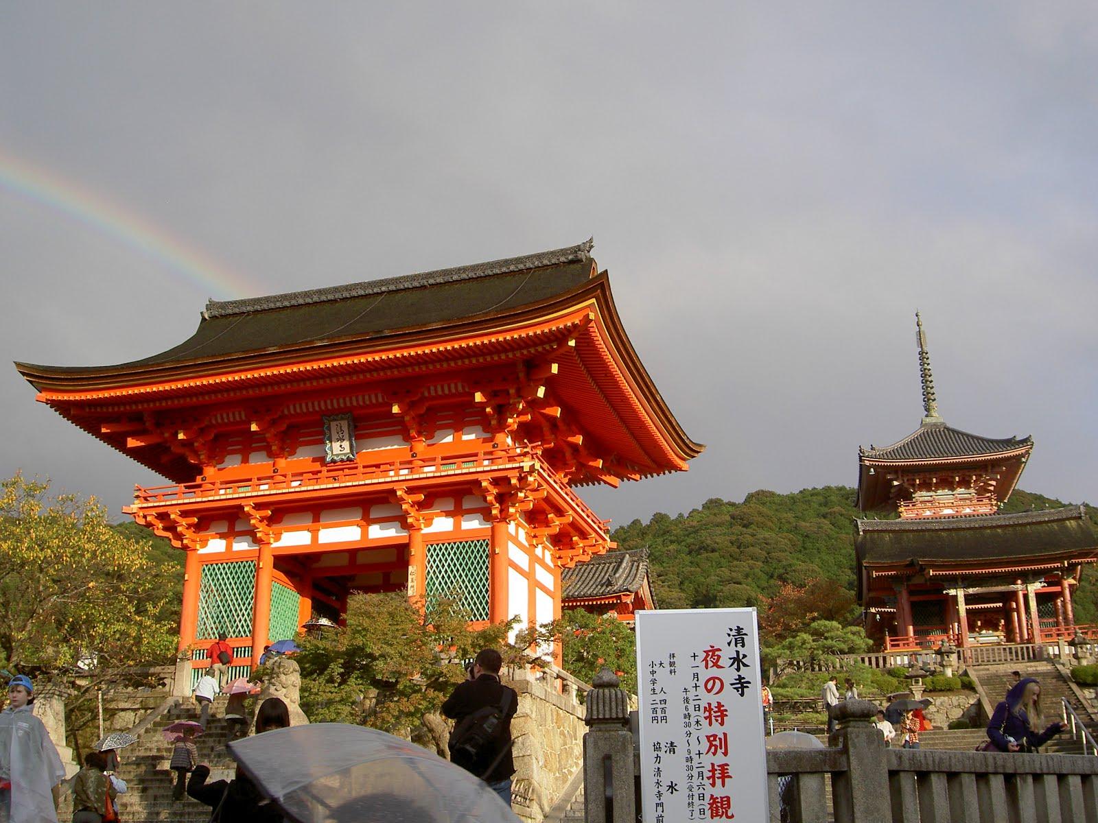 Weird guy living in japan japan hammer top 5 traditional japan spots