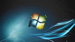 Windows computer backgrounds free