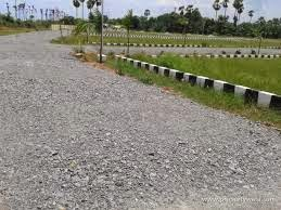 Plots In Tadigadapa Vijayawada