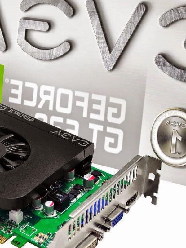 Ati Mobility Radeon 9200 Driver