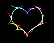. Heart, Cool Heart Wallpapers, hd, Heart Wallpapers Images and Pictures.