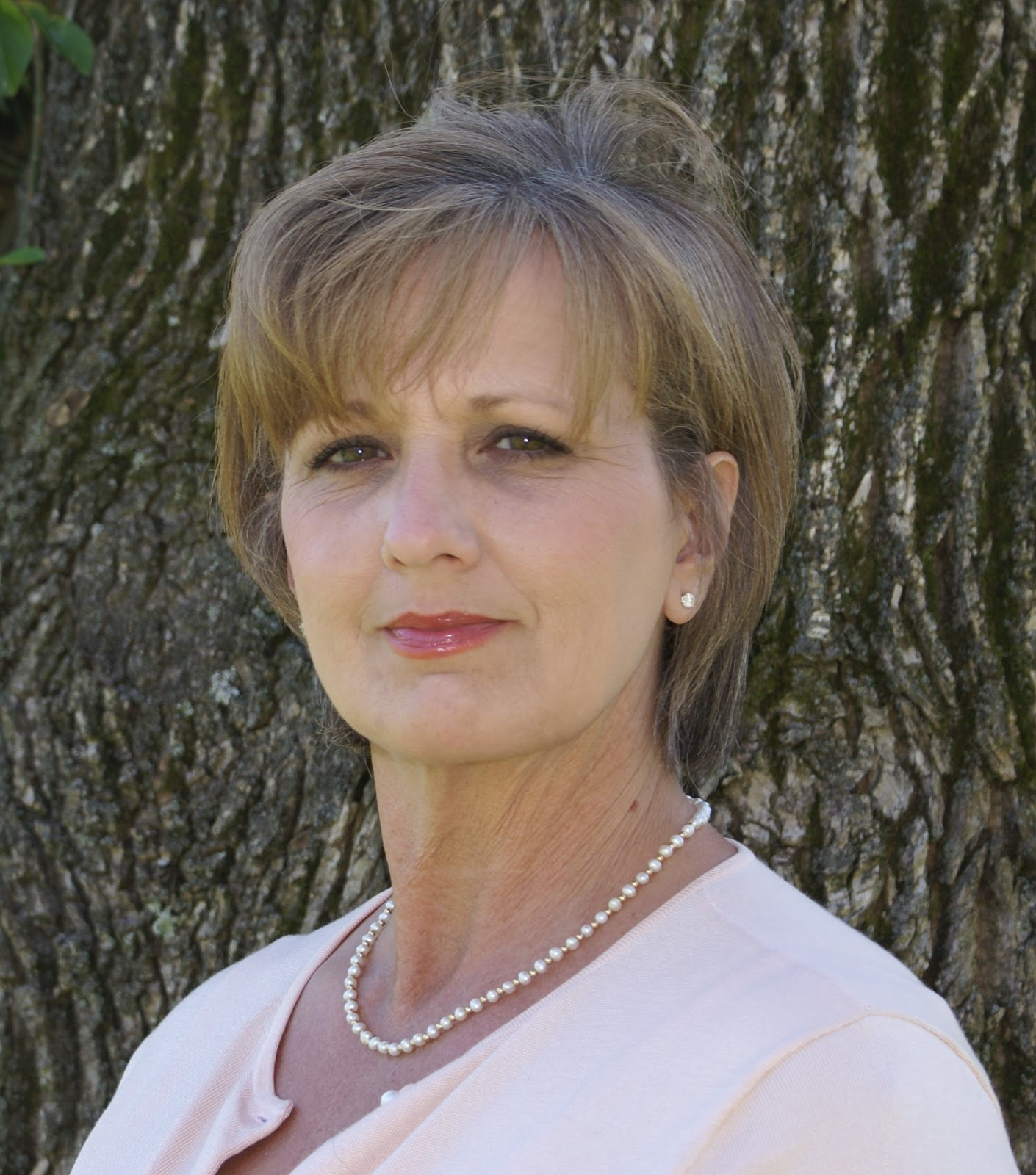 Cindy Brooks Realtor