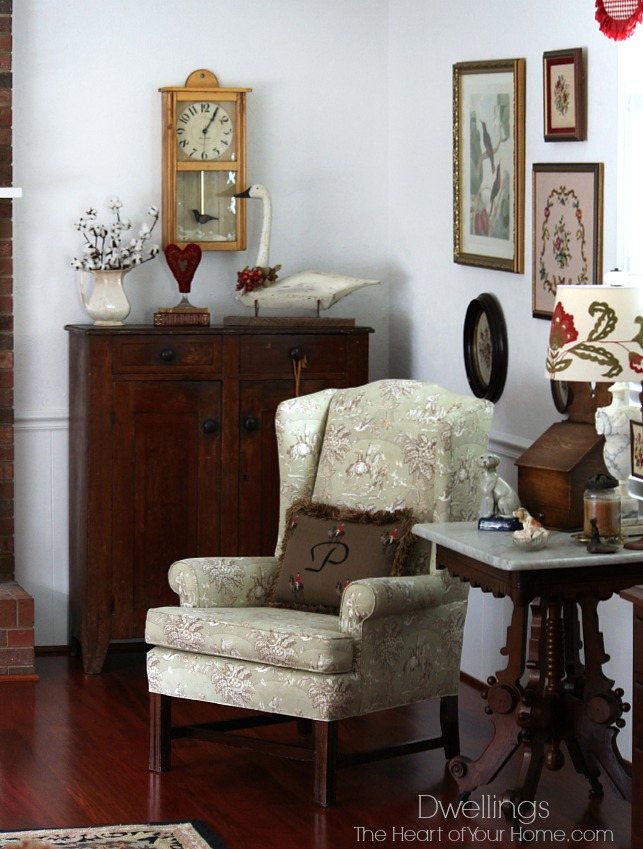 Dwellings The Heart Of Your Home Reminiscing Top Ten Of
