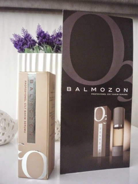 www.nilgunozenaydin.com-balmozon