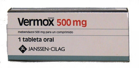 minocycline mg dosage acne