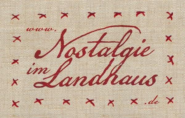 Nostalgie-im-Landhaus