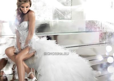 1303641224 alessandro couture 201186245 80b5 Весільні сукні Alessandro Couture